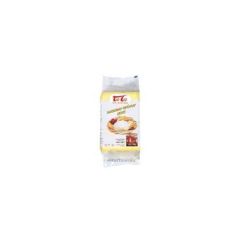 Makaron ryżowy nitki Tao Tao 200 g (5901882188853)