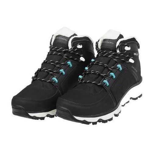 Salomon RODEO CS WP 308922