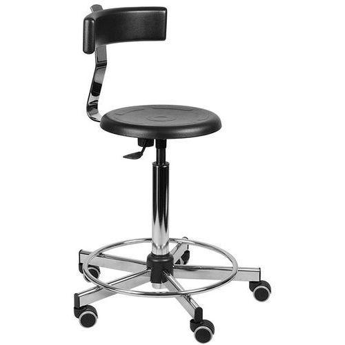 Krzesło specjalistycze med-3-108 marki Intar seating