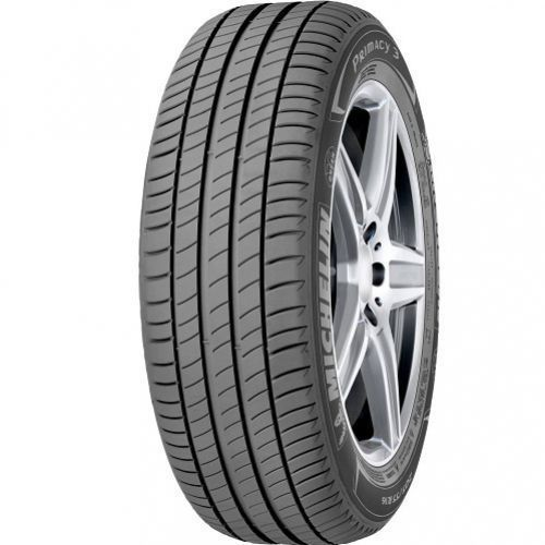 Michelin Primacy 3 205/55 R19 97 V