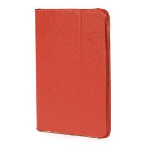 Etui na iPad mini Tucano IPDMCO-R Cornice czerwone, TIPDMCO-R