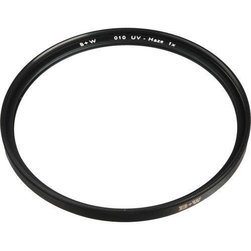 B+w Filtr  uv mrc 55mm (4012240702169)