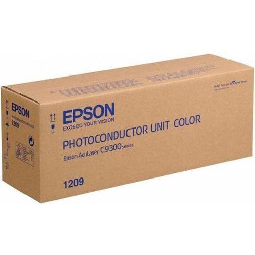 Bęben c13s051209 cmy do aculaser c9300 - kurier ups 14pln, paczkomaty, poczta marki Epson