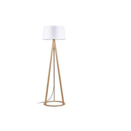Spot light Lampa podłogowa konan ii 6421174