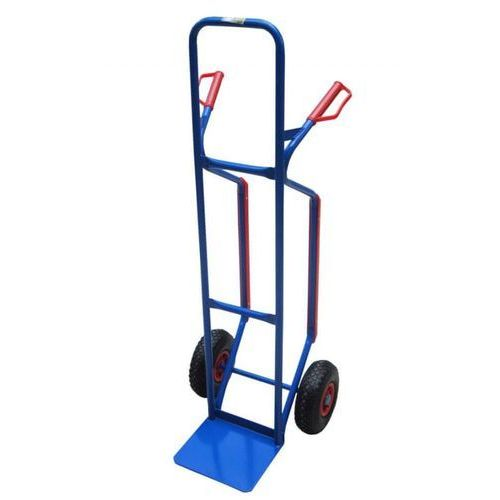 Erba wózek transportowy er-14215
