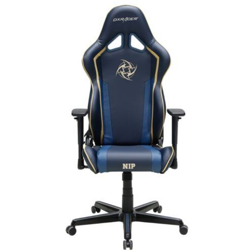 Fotel oh/rz74/bba marki Dxracer