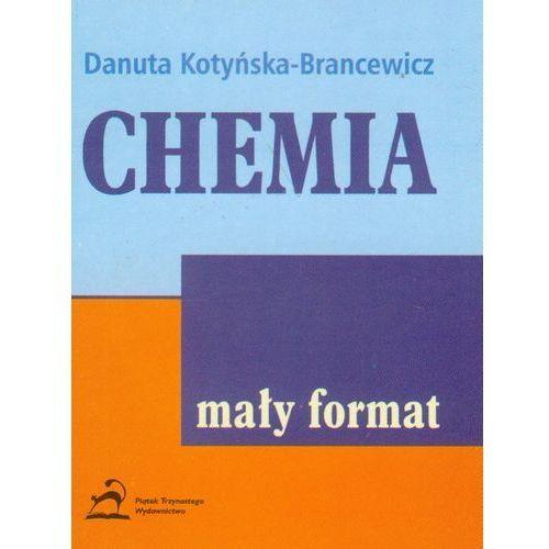 Chemia (2007)