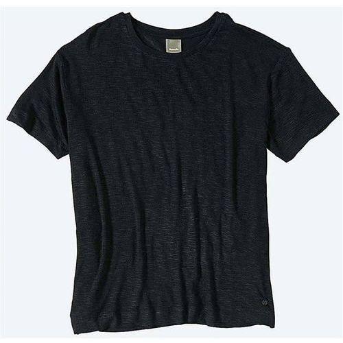 koszulka BENCH - Savage Black (BK014) rozmiar: M