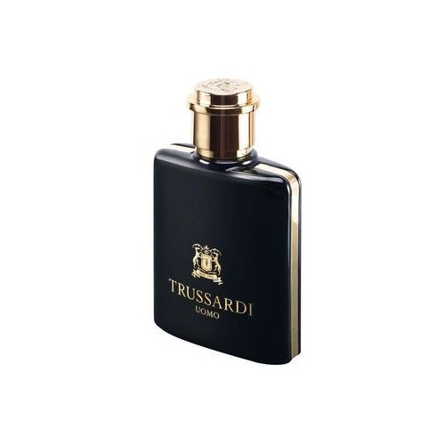 Trussardi Uomo Men 50ml EdT