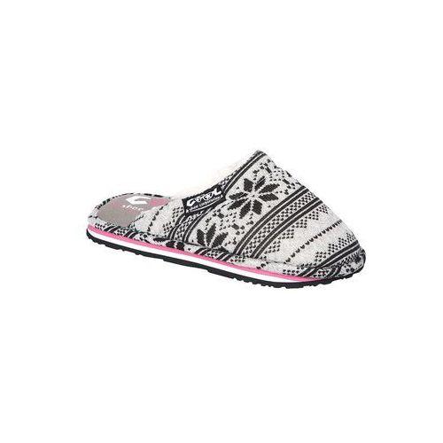 OKAZJA - Cool Shoe - Kapcie Home