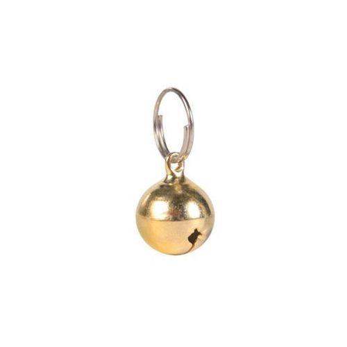 Trixie dzwonek do obroży dla kota 4160 (4011905041605)