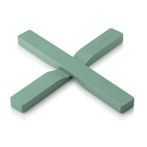 Podkładka magnetyczna pod naczynia Eva Solo granite green