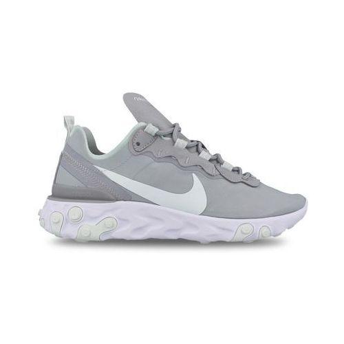sneakersy wmnsreactelement55nike sneakersy marki Nike