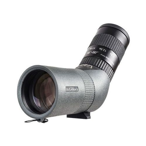 Delta optical Luneta  titanium 50ed