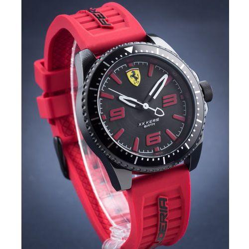 Ferrari 0830498