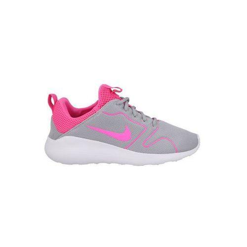 Buty Nike Kaishi 2.0 833666-051, kolor różowy