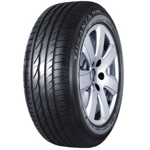 Bridgestone Turanza ER300 195/65 R15 91 H