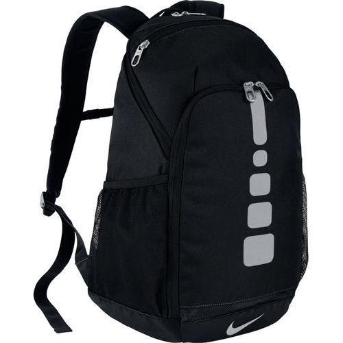 Plecak hoops elite versality - ba5355-010 marki Nike