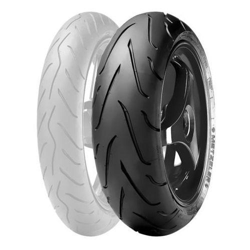 Metzeler Sportec M3 190/50 ZR17 TL (73W) tylne koło, M/C -DOSTAWA GRATIS!!! (8019227159110)