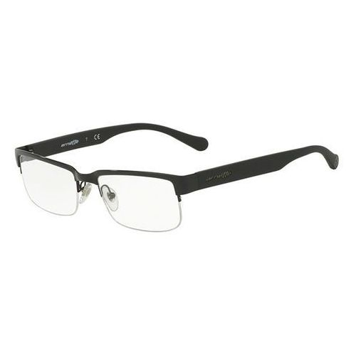 Okulary korekcyjne  an6101 contemporary 528 marki Arnette