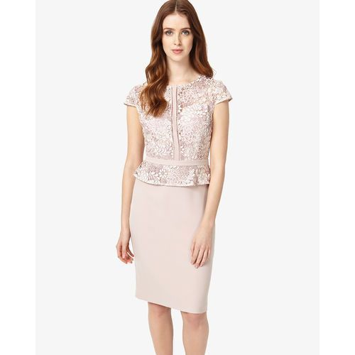 Phase Eight Mia Lace Dress, w 2 rozmiarach