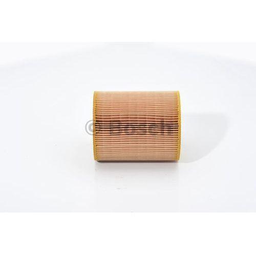 Bosch  wkład filtra powietrza, silnik, 1 457 433 715