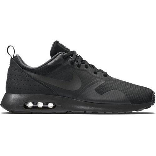 Buty Nike Air Max Tavas - 705149-010