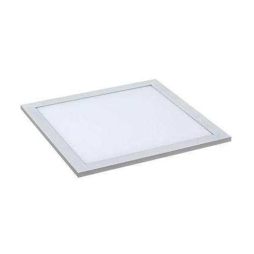 Rabalux - led panel led/12w/230v 30x30cm (5998250321738)