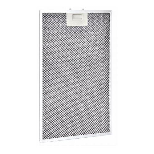 Filtr podstawowy eps iair piura filtr podstawowy eps iair do oczyszczacza powietrza piura marki Rotenso