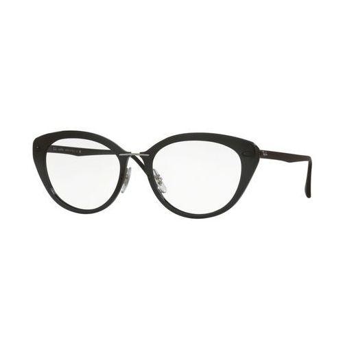 Ray ban Okulary korekcyjne  7088 2000 (54)