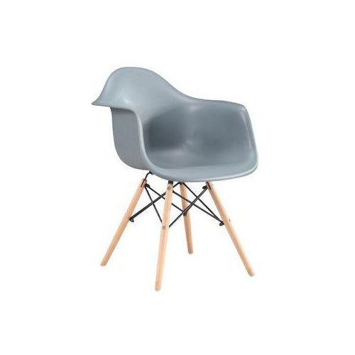 Krzesło kuchenne ALICANTE HOME INVEST