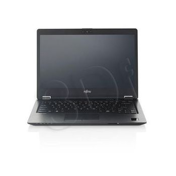 Fujitsu Lifebook VFYU7570M45SBPL