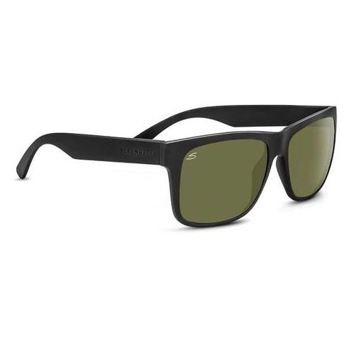 Okulary Słoneczne Serengeti Positano Polarized 8370