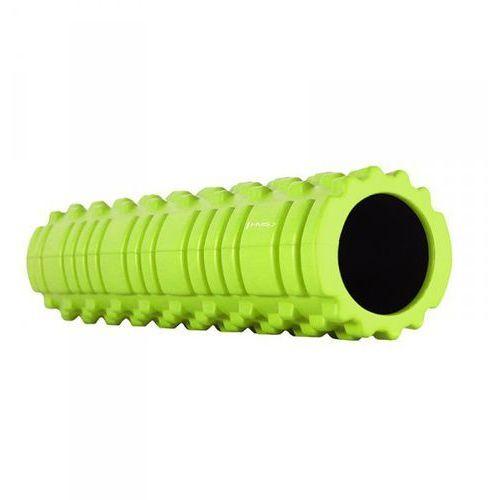 Hms Foam roller  wałek do masażu hms 45cm