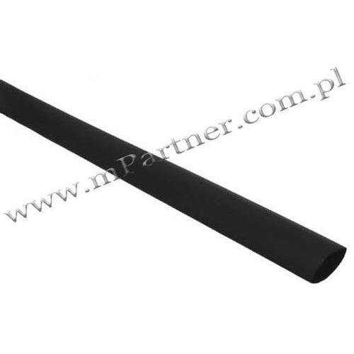 Rura termokurczliwa elastyczna V20-HFT 8/4 10szt