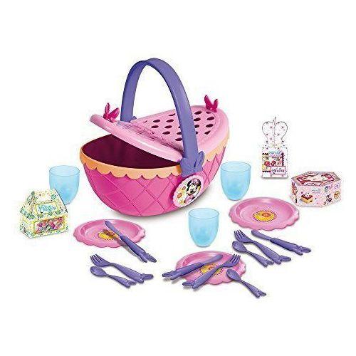 Imc toys Zestaw piknikowy