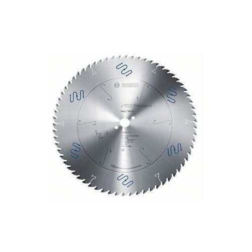 Tarcza do piły tarczowej Top Precision Best for Wood, 254 x 30 x 2,3 mm, 60 Bosch Accessories 2608642102, 1 szt., 2608642102