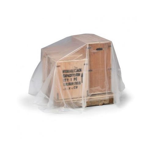 Folia ochranne przykrywająca (malarska), 120 mic, 3 m x 50 m marki B2b partner. Najniższe ceny, najlepsze promocje w sklepach, opinie.
