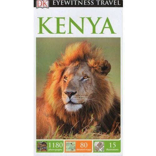 Kenya (9780241007006)