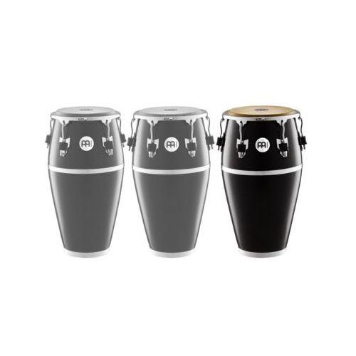 Meinl percussion Fc1212bk tumba z serii fibercraft