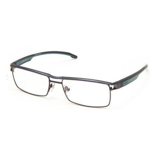 Zero rh Okulary korekcyjne  + rh245 02