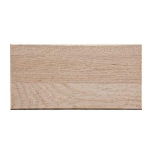 Woood próbka drewna dębowego naturalnego 10x25 - woood 359952-eob