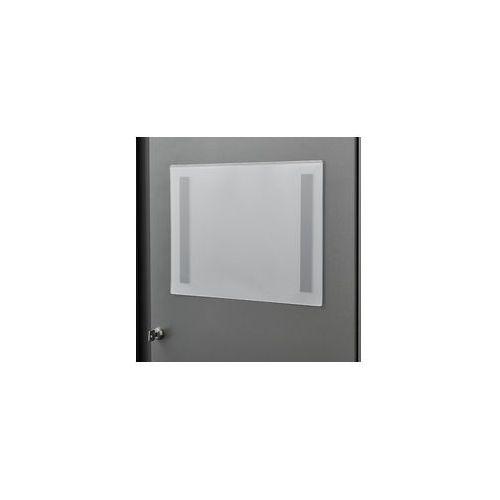 Kieszeń magnetyczna A4 wysokoprzezroczysta (4013695028323)
