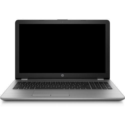 HP 2SX60EA