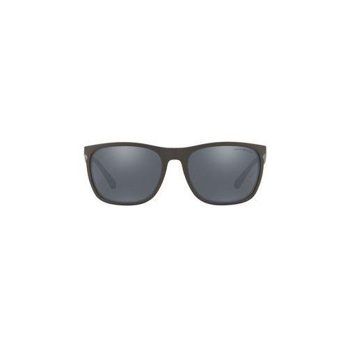 - okulary 0ea4107 marki Emporio armani