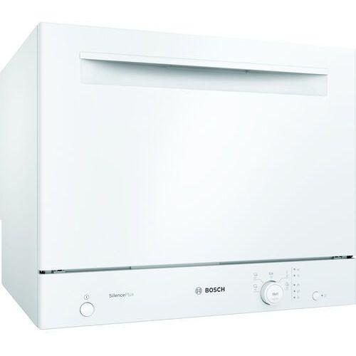 Bosch SKS51E32