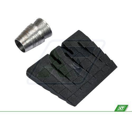 Zestaw klinujący Juco 99464 8.0-10.0 kg., towar z kategorii: Pozostałe akcesoria do narzędzi