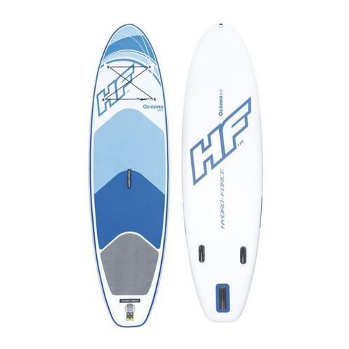 Hydro Force Oceana 3Tech 10'