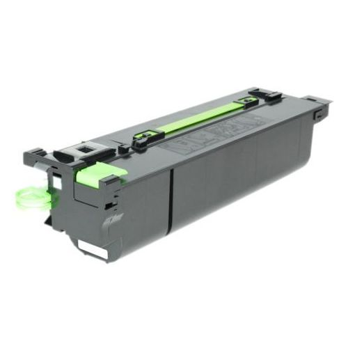 Sharp toner Black MX-312GT, MX312GT