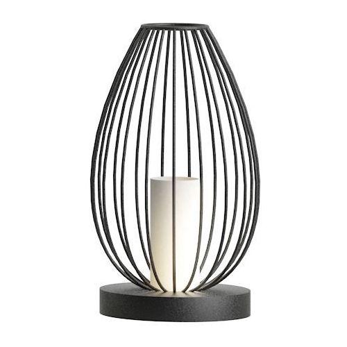 lampa biurkowa NEWTOWN, EGLO 49481